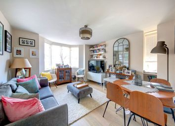Thumbnail 3 bed flat for sale in London Court, Frogmore, Wandsworth