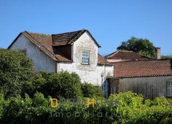 Thumbnail 8 bed farm for sale in Travanca De Lagos, Travanca De Lagos, Oliveira Do Hospital