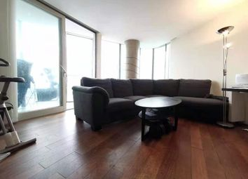 Thumbnail 3 bed flat for sale in Holloway Circus Queensway, Birmingham