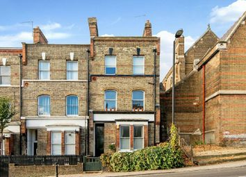 Thumbnail 1 bed flat for sale in Dartmouth Park Hill, Dartmouth Park