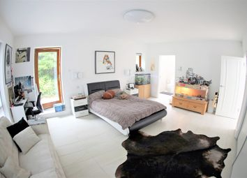 Thumbnail 4 bed detached house for sale in Ovingdean Road, Ovingdean
