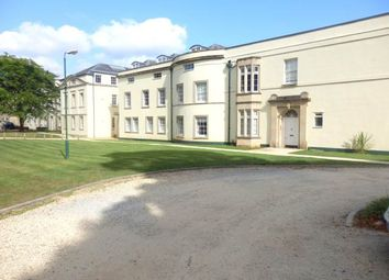 Thumbnail 1 bedroom flat to rent in Long Fox Manor, Brislington, Bristol