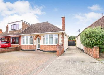 2 bed bungalow for sale in Bramford Lane, Ipswich IP1