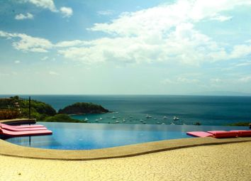 Thumbnail 5 bedroom villa for sale in Villa Of The Sea, Playa Ocotal, Guanacaste, Costa Rica