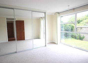 Thumbnail 2 bed flat to rent in Charborough Court, Charborough Road, Filton, Bristol