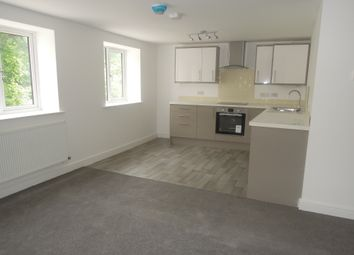 Thumbnail 2 bedroom flat for sale in Hanover Buildings, Southampton