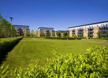 Thumbnail 2 bed flat to rent in Modena Mews, Watford