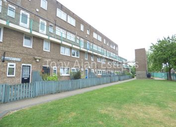 Thumbnail 3 bed semi-detached house to rent in Whitehall Street, London