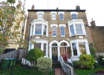 Thumbnail 4 bed terraced house for sale in Sundorne Road, Charlton