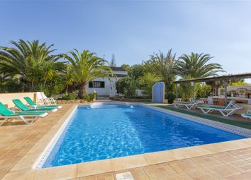 Thumbnail 9 bed villa for sale in Silves, Faro, Portugal