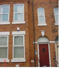Thumbnail 3 bedroom property to rent in Conyngham Road, Manchester