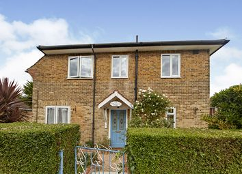 3 bed end terrace house for sale in Randlesdown Road, London SE6