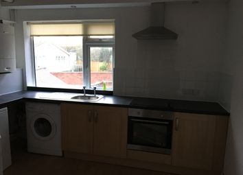 Thumbnail 2 bed duplex to rent in Barrack Lane, Nottingham