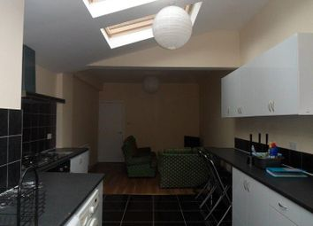 Thumbnail 6 bed property to rent in Dartmouth Road, Selly Oak, Birmingham
