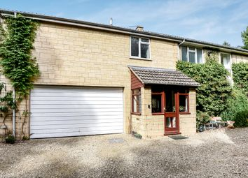 Thumbnail 5 bed detached house for sale in Nailsworth, Stroud
