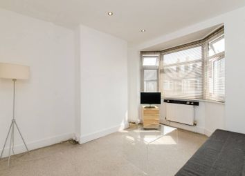Thumbnail 2 bed flat for sale in Kimble Road, Colliers Wood