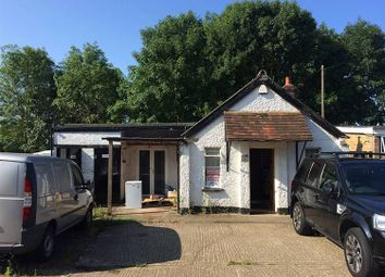 Thumbnail Light industrial to let in Unit 5, Fullers Yard, Sheephouse Road, Maidenhead
