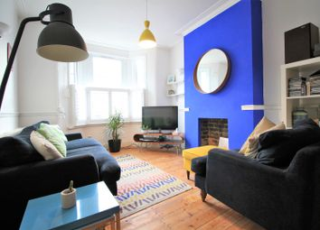 Thumbnail 3 bed terraced house for sale in Wilson Road, London