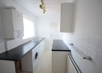 Thumbnail 3 bed flat to rent in Vespasian Avenue, South Shields