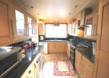 Thumbnail 5 bed terraced house for sale in Frinton Road, London