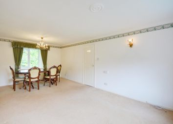 Thumbnail 2 bed maisonette to rent in Murray Road, Northwood