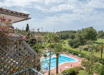 Thumbnail 2 bed apartment for sale in 07181, Calvià, Majorca, Balearic Islands, Spain