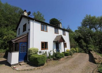 Thumbnail 3 bed detached house for sale in Forge Hill, Lydbrook