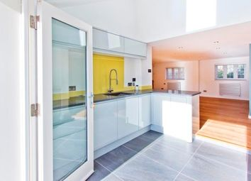 Thumbnail 2 bed barn conversion to rent in Best Beech Hill, Wadhurst