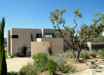 Thumbnail 3 bed property for sale in Merindol, Vaucluse, France