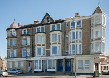 Thumbnail 1 bed flat for sale in Marine Road West, Morecambe