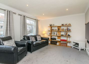 Thumbnail 2 bedroom terraced house for sale in 4 James Street, Musselburgh