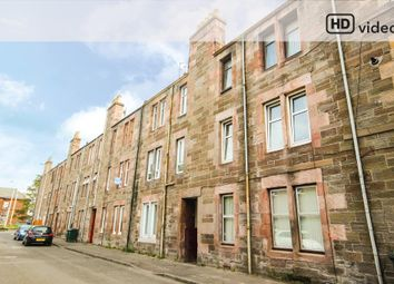 Thumbnail 2 bedroom flat for sale in Inchaffray Street, Perth, Perthshire