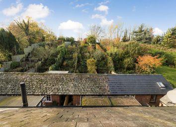 Thumbnail 2 bedroom terraced house for sale in South Street, Boughton-Under-Blean, Faversham