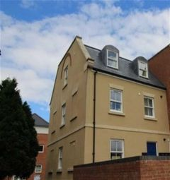 Thumbnail 1 bed flat to rent in Coleham Mews, 39 Longden Coleham, Shrewsbury
