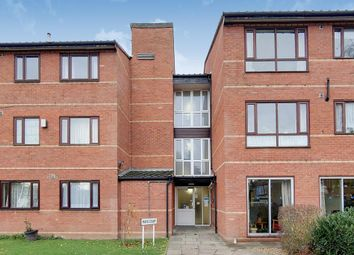 Northcroft Road, Ealing W13. 1 bed flat for sale