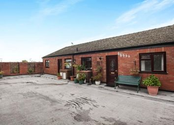 Thumbnail 1 bed flat for sale in Downlands Court, Browning Road, Luton, Bedfordshire