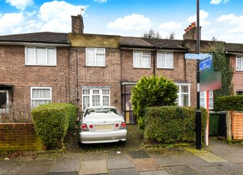 Thumbnail 3 bedroom property for sale in Farmfield Road, Bromley