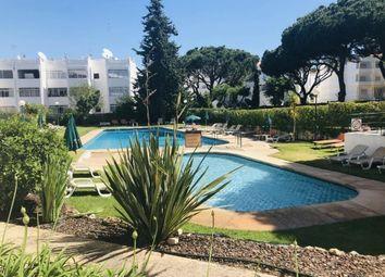 Thumbnail Apartment for sale in Alvaflor, Vilamoura, Loulé, Central Algarve, Portugal