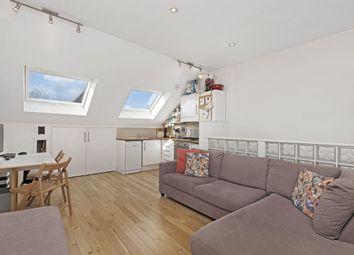 Thumbnail 2 bed flat to rent in Garratt Lane, London