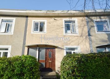 Thumbnail 1 bedroom property to rent in Robins Way, Hatfield