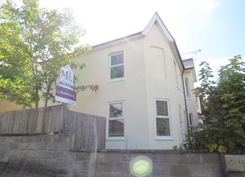 Thumbnail 6 bed property to rent in Cranmer Road, Winton, Bournemouth