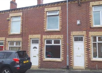Thumbnail 4 bed shared accommodation to rent in Bashall Street, Bolton