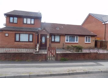 Thumbnail 1 bed bungalow for sale in Summer Street, Horwich, Bolton, Greater Manchester