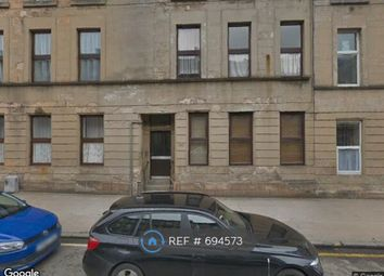 3 bed flat to rent in Glasgow, Glasgow G3
