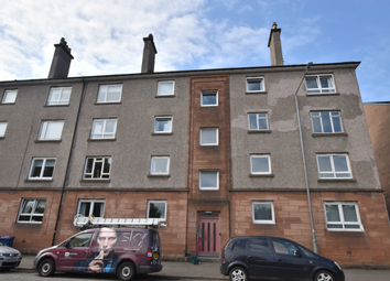 Thumbnail 2 bed flat for sale in 27F Shore Street, Gourock