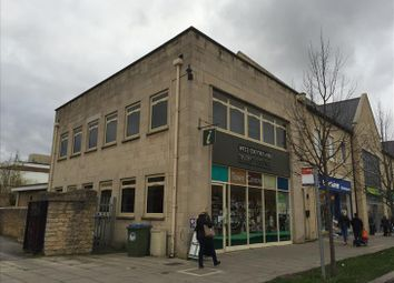 Thumbnail Office to let in 3 Welch Way, Witney