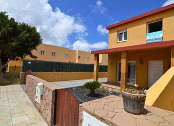 Thumbnail 3 bed duplex for sale in Calle La Oliva, 1, 16431 Almonacid Del Marquesado, Cuenca, Spain