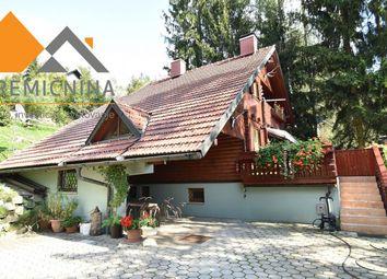 Thumbnail 2 bed villa for sale in Kranj, Kranj, Slovenia