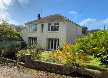 Thumbnail 4 bed semi-detached house to rent in The Nurseries, Falmouth