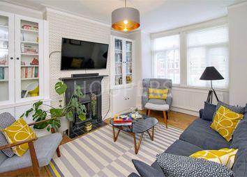 3 bed maisonette for sale in Deacon Road, London NW2